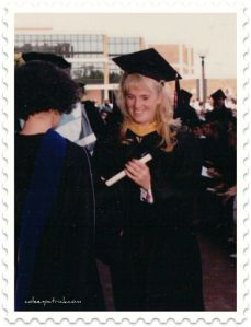 coleen happy college graduate_opt