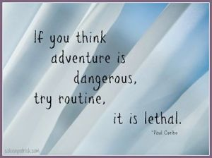 adventure routine lethal coelho_opt