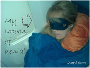 fear of flying cocoon of denial_opt