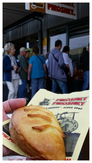 piroshky seattle