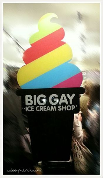 big gay ice cream nyc_opt
