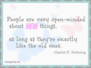 new things kettering quote_opt