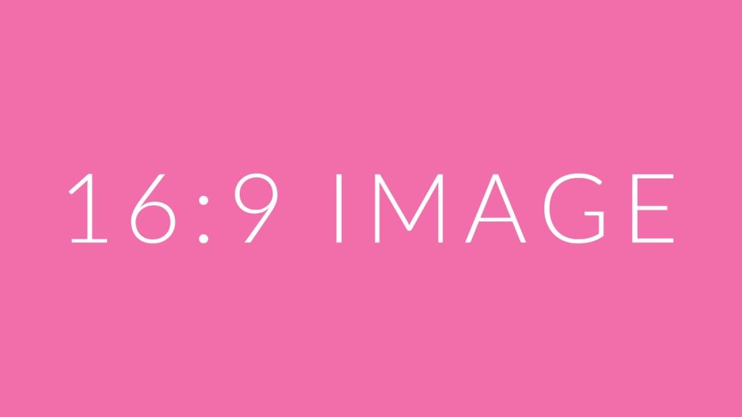 16-9-dummy-image4