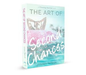 The Art of Second Chances 3D_opt