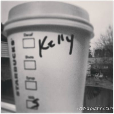 starbucks coffee fail_opt