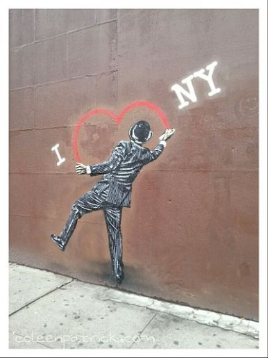 i love new york mural nyc_opt