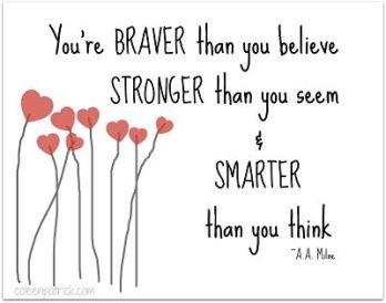 braver stronger smarter_opt