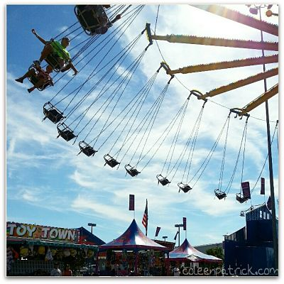 swings state fair VA_opt
