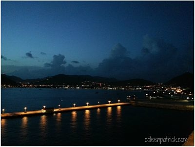 san juan port night_opt