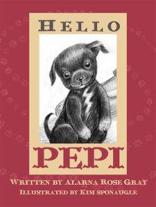 Hello Pepi_opt