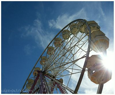 Ferris wheel state fair_opt