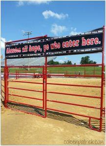 the great bull run abandon all hope ye who enter here_opt