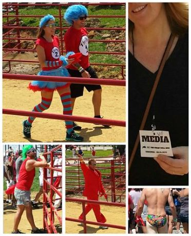 the great bull run costume collage_opt