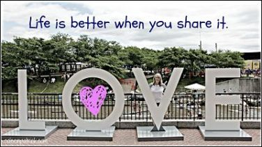 life is better when you share it_opt