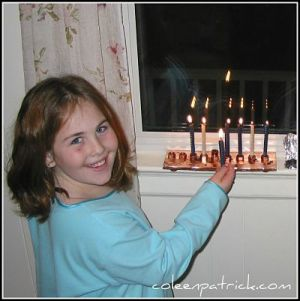 chanukah happy hanukkah