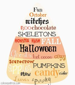 Halloween words_opt