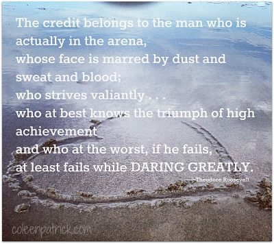 Roosevelt daring greatly_opt