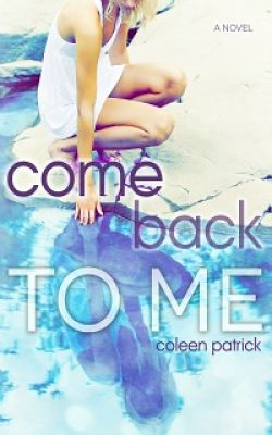Come Back To Me 200 320_opt