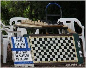 super chess coleen patrick_opt