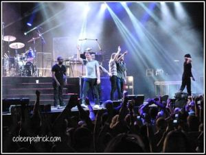 gavin degraw va beach_opt