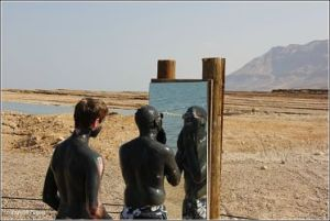 dead sea mud_opt