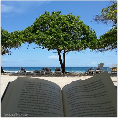 beach reading_opt