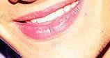 liam payne lips