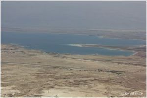 dead sea masada view_opt