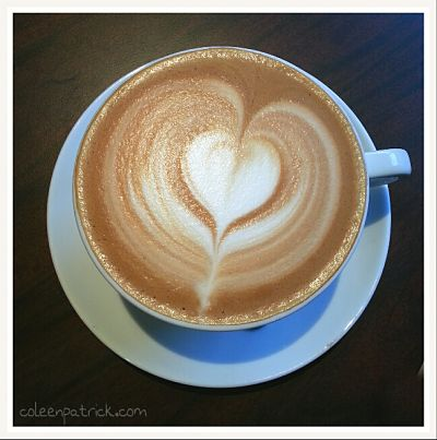 cappuccino nyc_opt