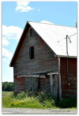 old barn_opt