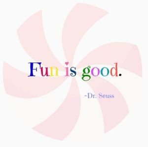 fun is good seuss_opt