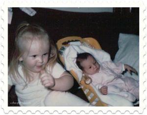 coleen happy big sister _opt