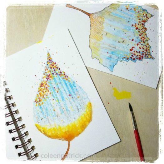 coleen-patrick-fall-leaves-illustration-2