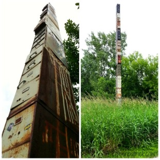 Tallest filing cabinet Vermont