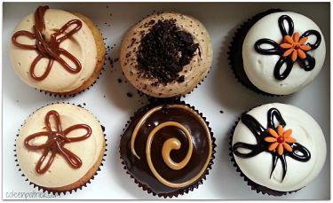 Georgetown cupcakes_opt