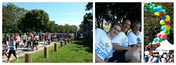 JDRF walk to cure Richmond_opt