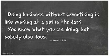 book marketing advertising quote_opt
