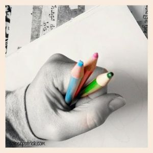 drawing colored pencils_opt