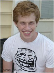 g perfect troll face smiles_opt
