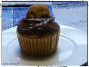 cookie cupcake_opt