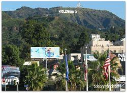book marketing billboard hollywood_opt