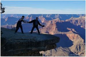 grand canyon ledge_opt