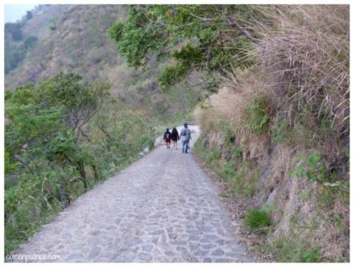 tzununa guatemala journey