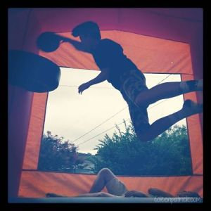 bouncy house basketball_opt