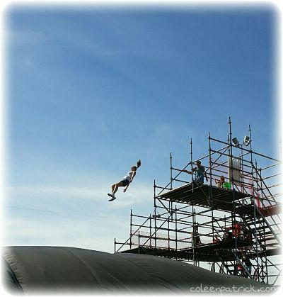jump state fair_opt