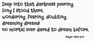 fear quote poe_opt