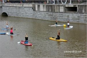 yoga paddle board coleen patrick_opt