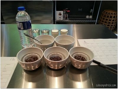 coffee cupping san juan_opt