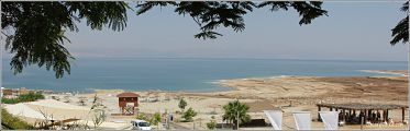 dead sea mineral beach_opt