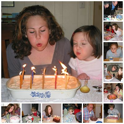 birthday candle blow Collage_opt